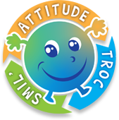 TROC SMIL ATTITUDE